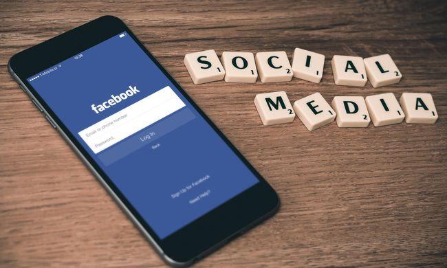 Hasznos funkció jött a Facebookba, ezt Ön is biztos használni fogja