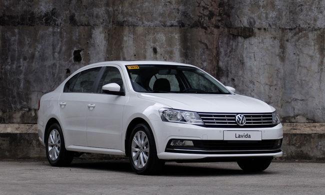 Top 25: ezeket a kocsikat veszik a kínaiak
