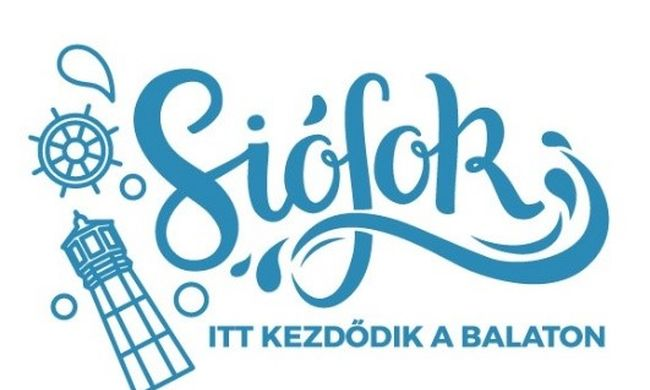 A Balaton a szívünk csücske - különleges koncertre készül az Edda Siófokon