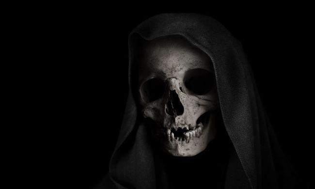 Az életkorunk határozza meg, mibe halunk bele - mutatjuk mire figyeljen