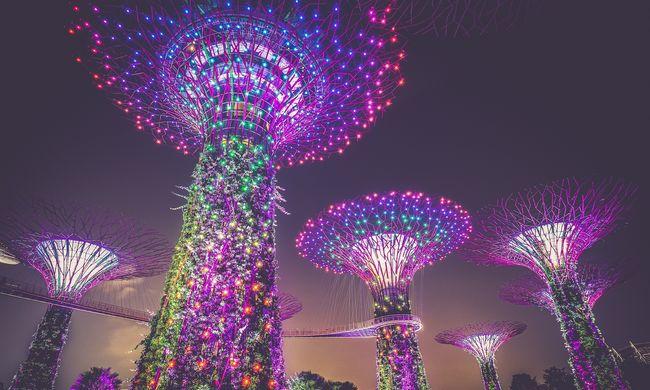 Megvan a lista: ez a világ 10 legdrágább városa, Ön melyiket szeretné meglátogatni?