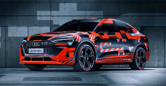 Megleshettük az Audi jövőjét
