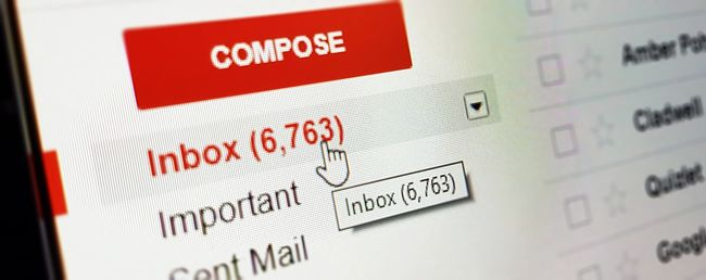 Régóta vártuk már, hasznos újítás jött a legnépszerűbb levelezőbe