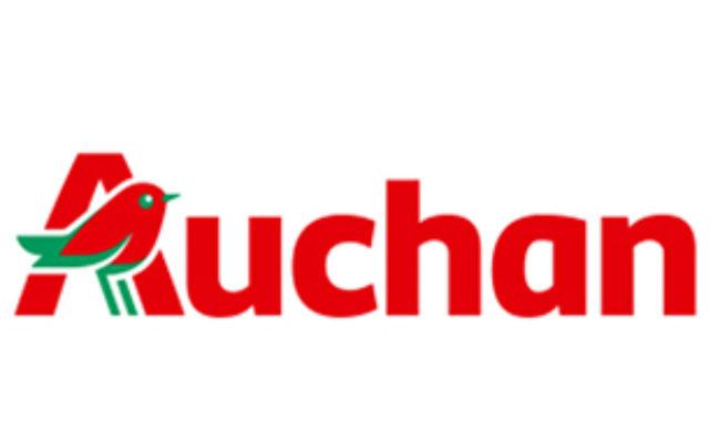 Sokkot kaptak a vásárlók: óriásit hibázott a lengyel Auchan