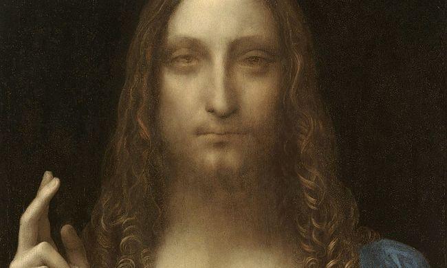 Egyszerűen hihetetlen hogy tűnhetett el, nincs meg a világ legdrágább festménye