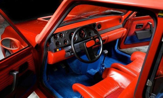 Egyre kreatívabbak az autógyártók? Inkább a vásárlók!