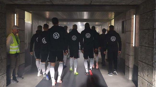 Német prémiumgyártók ádáz küzdelme a labdarúgásban