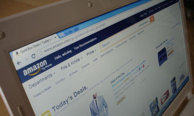 Nagyon vigyázzon, ha ebben a webáruházban vásárol: rengeteg csaló tűnt fel a népszerű oldalon