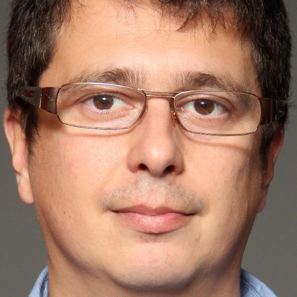Sándor Zsolt
